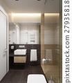 ห้องอาบน้ำ,ห้องน้ำ,ภายใน 27935818