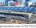 東京站 27937026