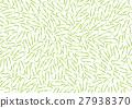 毛豆 綠大豆 樣式 27938370