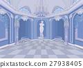 Palace Hall 27938405