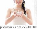 婚禮 小皇冠 新娘 27940180