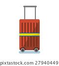가방 27940449
