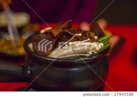 小火鍋,台灣小攤,渡輪弓,白鷺,渡輪,蒼鷺 27943590