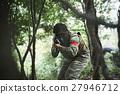 ผู้ชาย,ชาย,ป่า 27946712