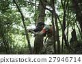 ผู้ชาย,ชาย,ป่า 27946714