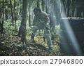 ผู้ชาย,ชาย,ป่า 27946800