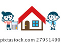 home house housing 27951490