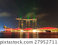 Marina Bay Sands Hotel 27952711