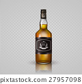 alcohol, bottle, brandy 27957098