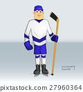 stick hockey sport 27960364