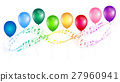 balloons, balloon, baloons 27960941