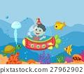 boy,submarine,marine 27962902