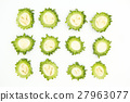 Goya: Indian bitter melon 27963077