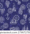 sail, boat, sailboats 27967278
