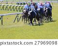horse racing, horseracing, horsemen 27969098