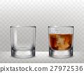แก้ว,กระจก,แอลกอฮอล์ 27972536