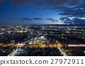 วิวเมือง,ถนน,กุนมะ 27972911