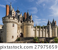 Chateau Castle Dissay France 27975659