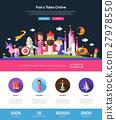 design fairy vector 27978550