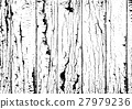 old paint texture, wood texture 27979236