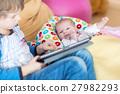 婴儿 宝宝 可爱 27982293