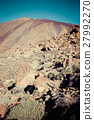 El Teide National Park, Tenerife, Canary Islands 27992270