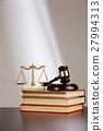 hammer, justice, law 27994313