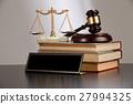 hammer, justice, law 27994325