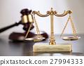 hammer, justice, law 27994333