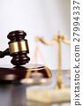hammer, justice, law 27994337