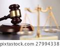 hammer, justice, law 27994338