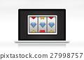 jackpot, lottery, lotto 27998757