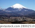 富士山 小山町 世界文化遗产 28002510