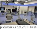 手术室 28003436