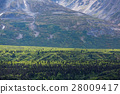 Mountains in Canada 28009417