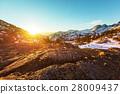 Sierra Nevada 28009437