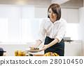 烹饪 女性 女 28010450