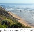 Algarve, Portugal, beach 28013662