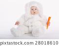 baby, costume, cute 28018610
