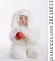baby, costume, cute 28018613