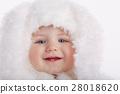 baby, costume, cute 28018620