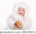 baby, costume, cute 28018631