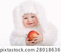 baby, costume, cute 28018636