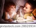 母亲 读 阅读 28020934