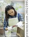 DIY女孩 28023995