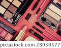 화장품 메이크업 도구 28030577