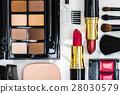 器具 化妆品 化妆 28030579