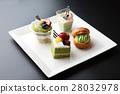 甜食 糖果店 甜点 28032978
