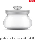 Glass Jars for products 28033438