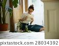 女生 女孩 女性 28034392